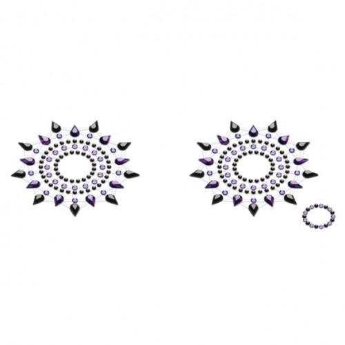 Biżuteria na piersi - Petits Joujoux...