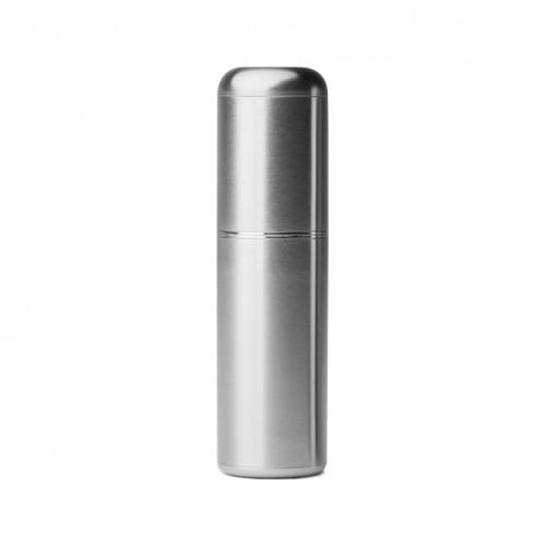 Wibrator - Crave Bullet Silver