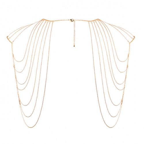 Biżuteria na ramiona - Bijoux...