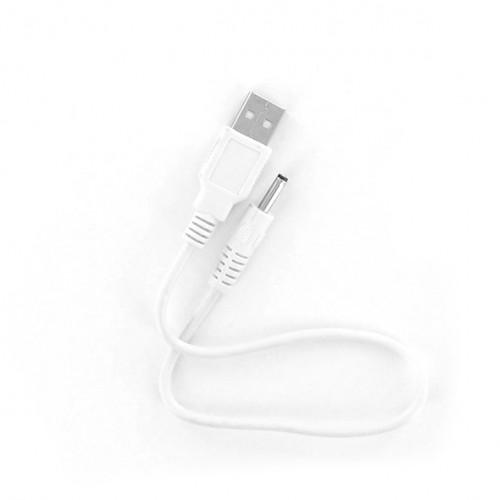 Ładowarka USB - Lelo USB Charger