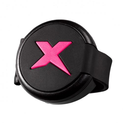 Pierścień sterujący - SayberX Motion...