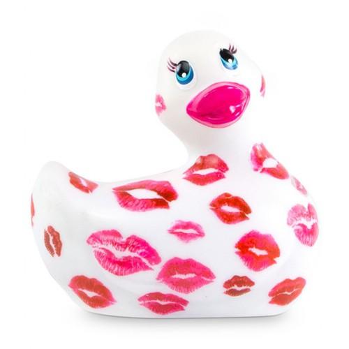 Masażer kaczuszka - I Rub My Duckie...