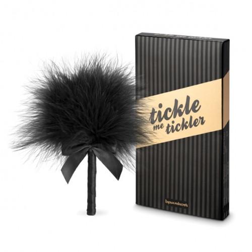 Piórko - Bijoux Indiscrets Tickle Me...