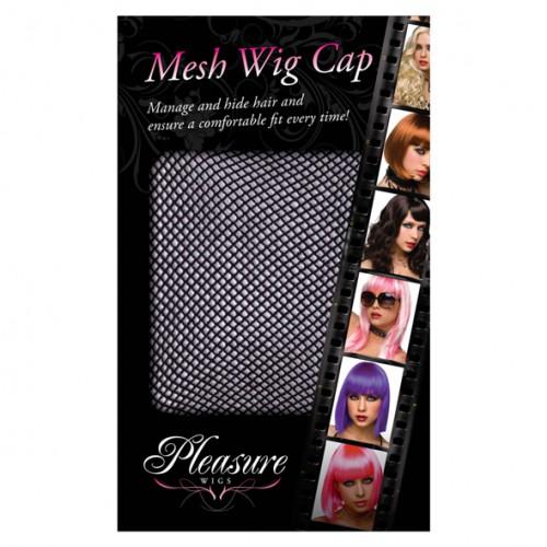 Czepek pod perukę - Wig Cap