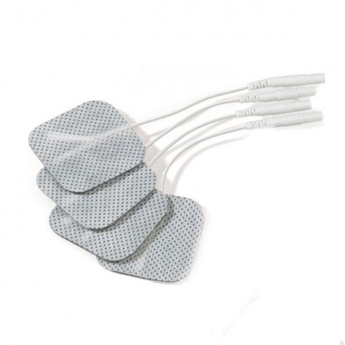Elektrody Mystim - Electrodes for...