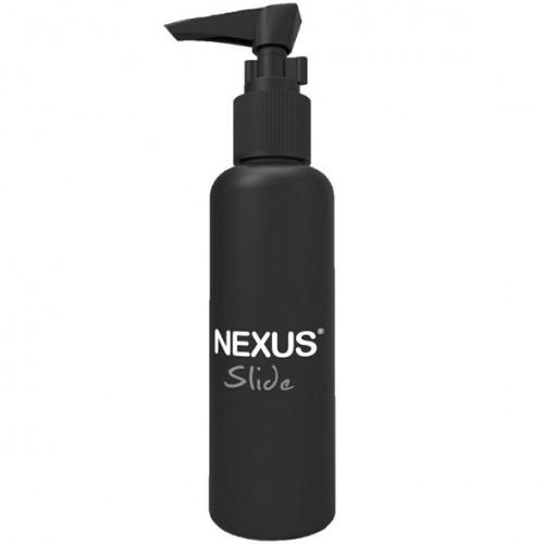Lubrykant - Nexus Slide Waterbased...