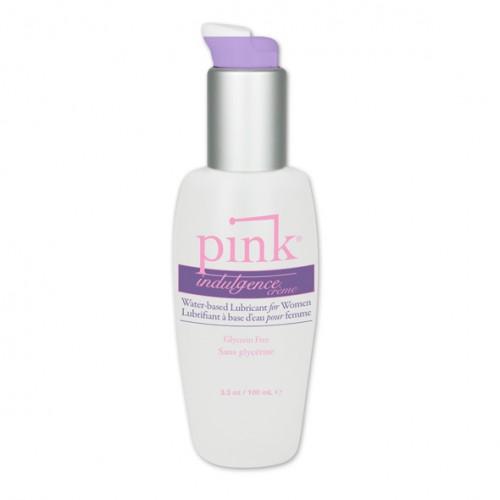 Krem nawilżający - Pink Indulgence...