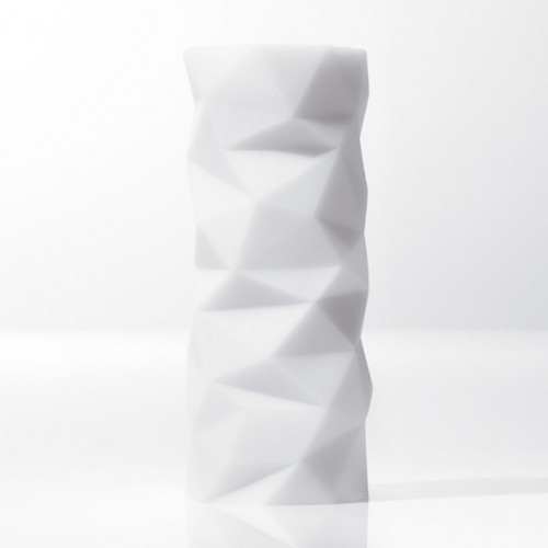 Tenga 3D Polygon - Masturbator...