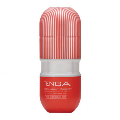 Tenga Air Cushion - Masturbator...