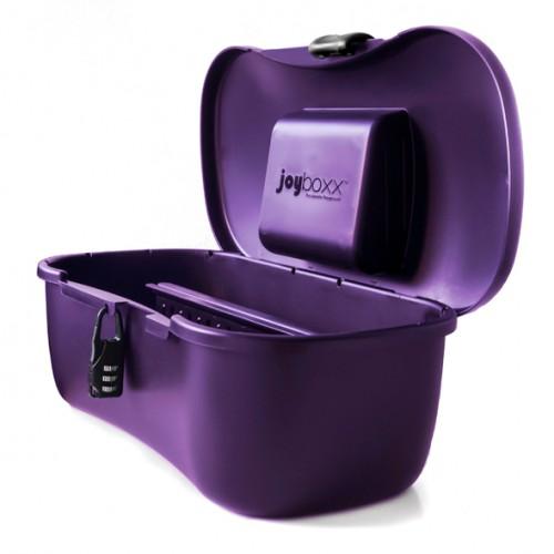 Pudełko na akcesoria - Joyboxx...