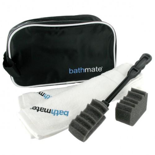 Zestaw akcesoriów - Bathmate Cleaning...