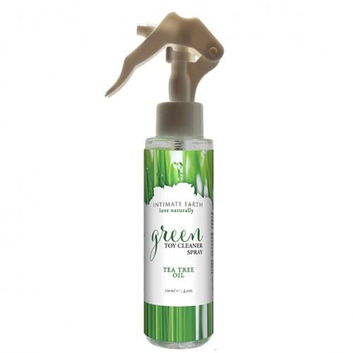 Spray czyszczący akcesoria - Intimate...