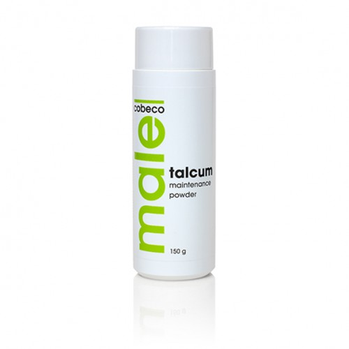 Talk - Male Talcum Maintenance Powder...