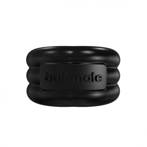 Pierścień - Bathmate Vibe Ring Stretch