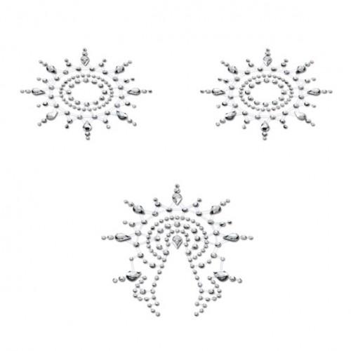 Petits Joujoux - Biżuteria do ciała -...